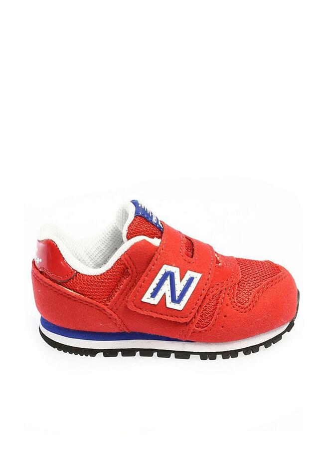 New Balance KV373RDI Çocuk Günlük Spor Ayakkabı
