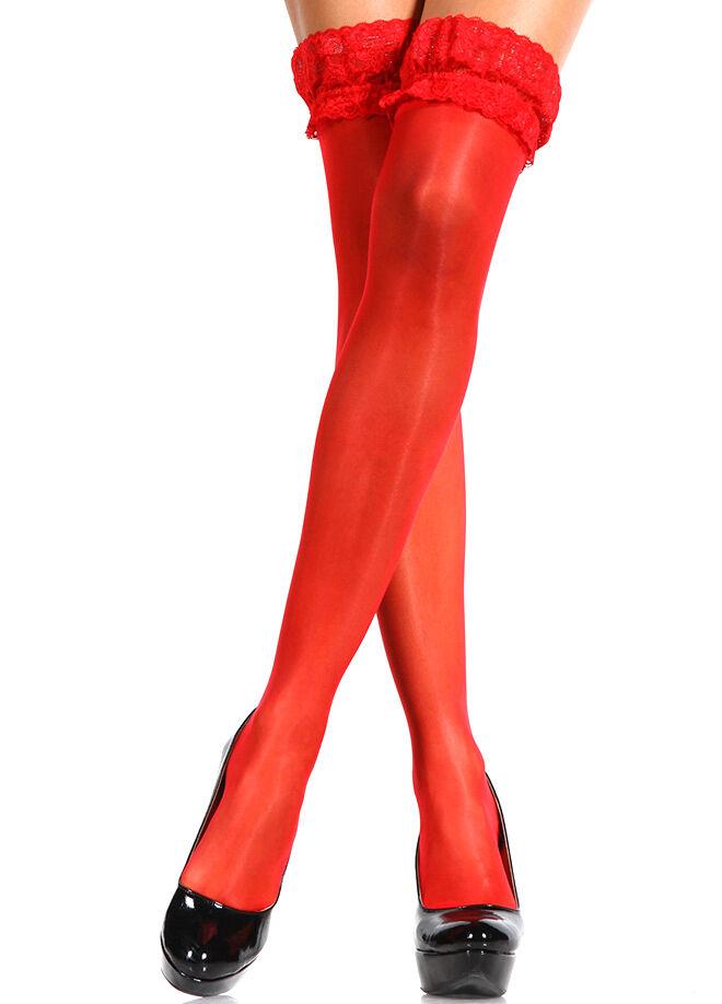 Pierre Cardin Silikonlu Jartiyer Çorabı
