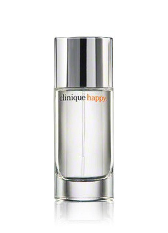 Clinique Happy Kadın Parfüm EDT 30 ml.