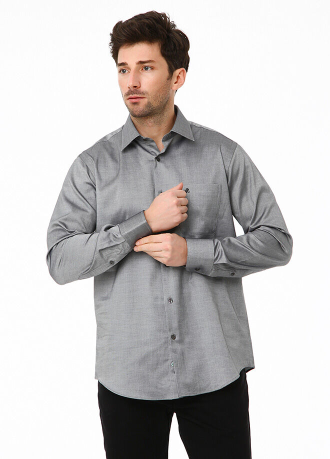 Sarar Erkek Gömlek
