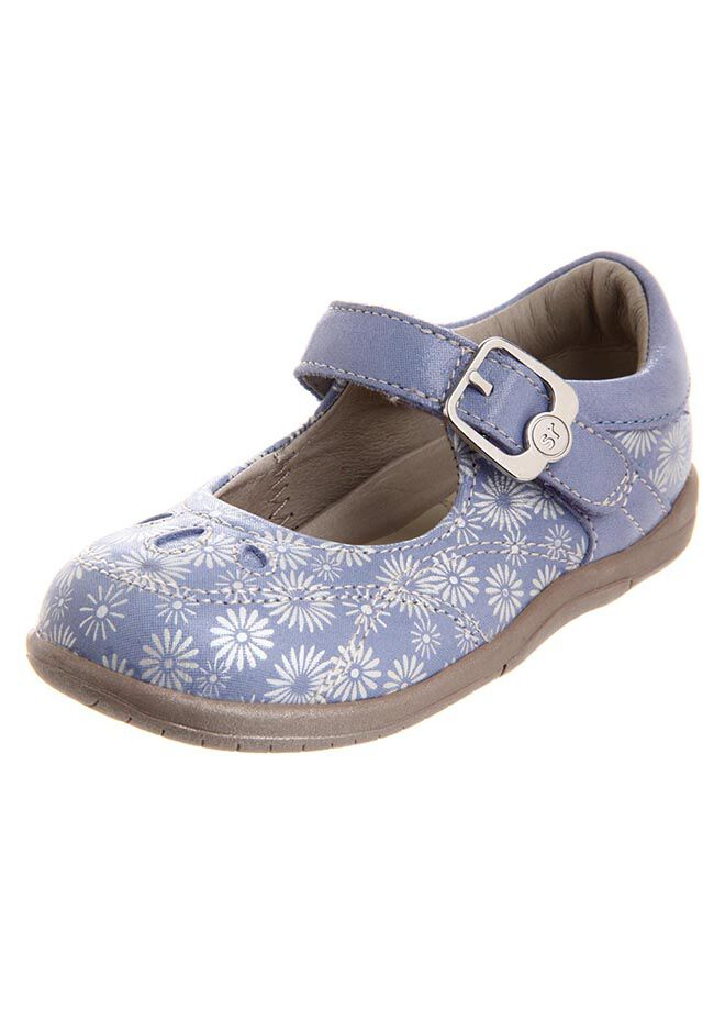 Stride Rite Bebek Günlük Ayakkabı