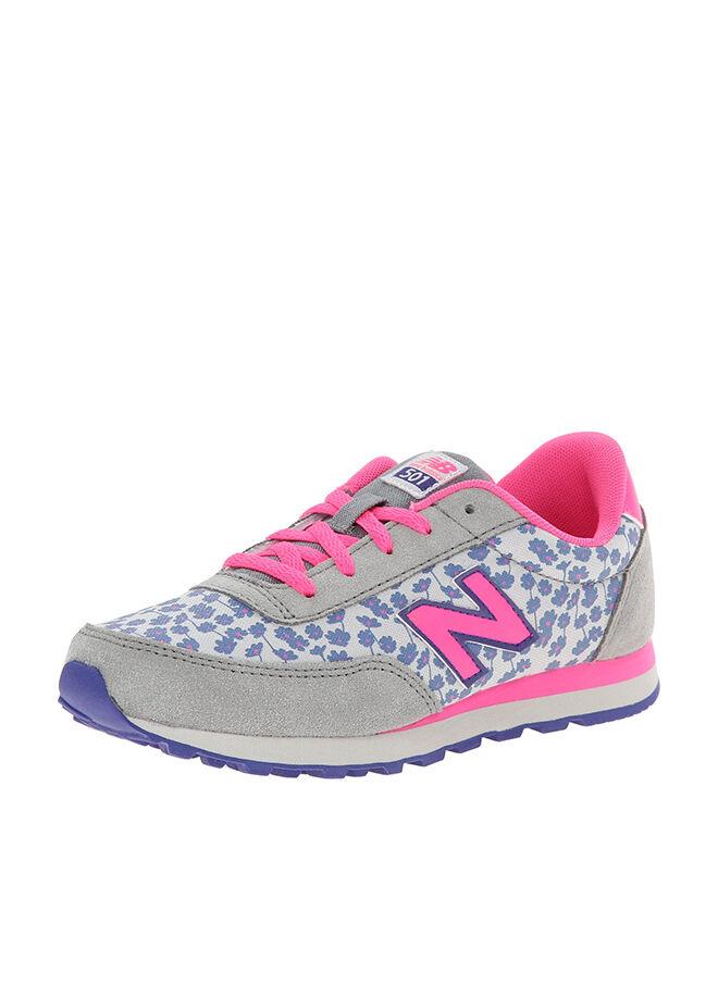 New Balance KL501PSY Kadın Spor Ayakkabı