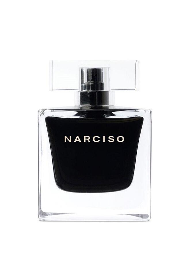 Narciso Rodriguez Narciso Rodriguez Narciso Kadın Parfüm EDT 90 ml.