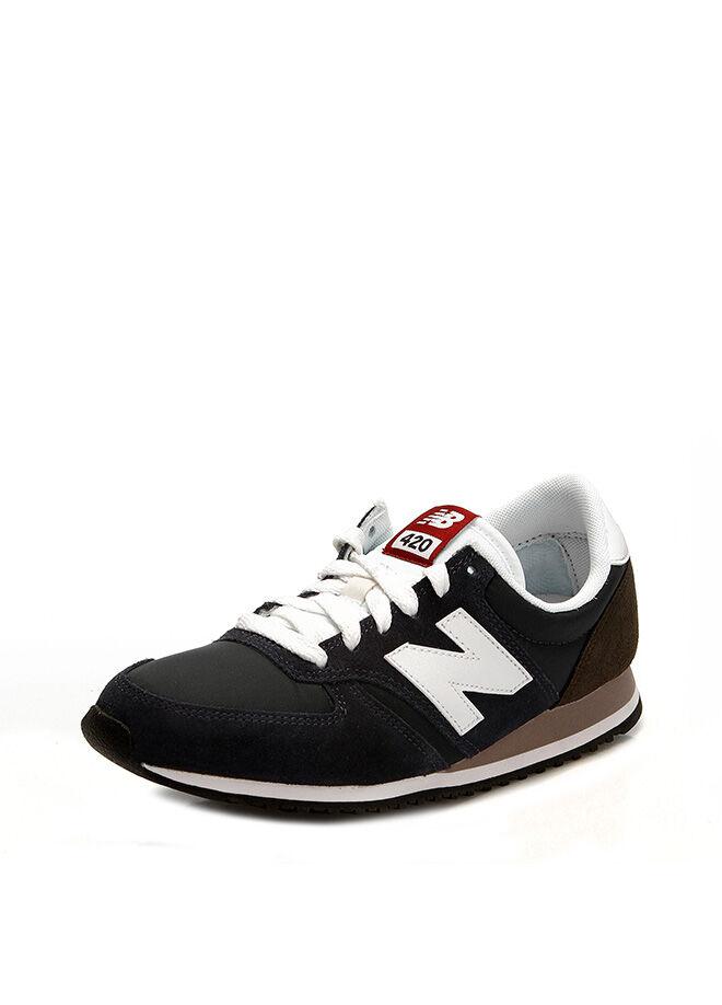 U420CNW Günlük Spor Ayakkabı
