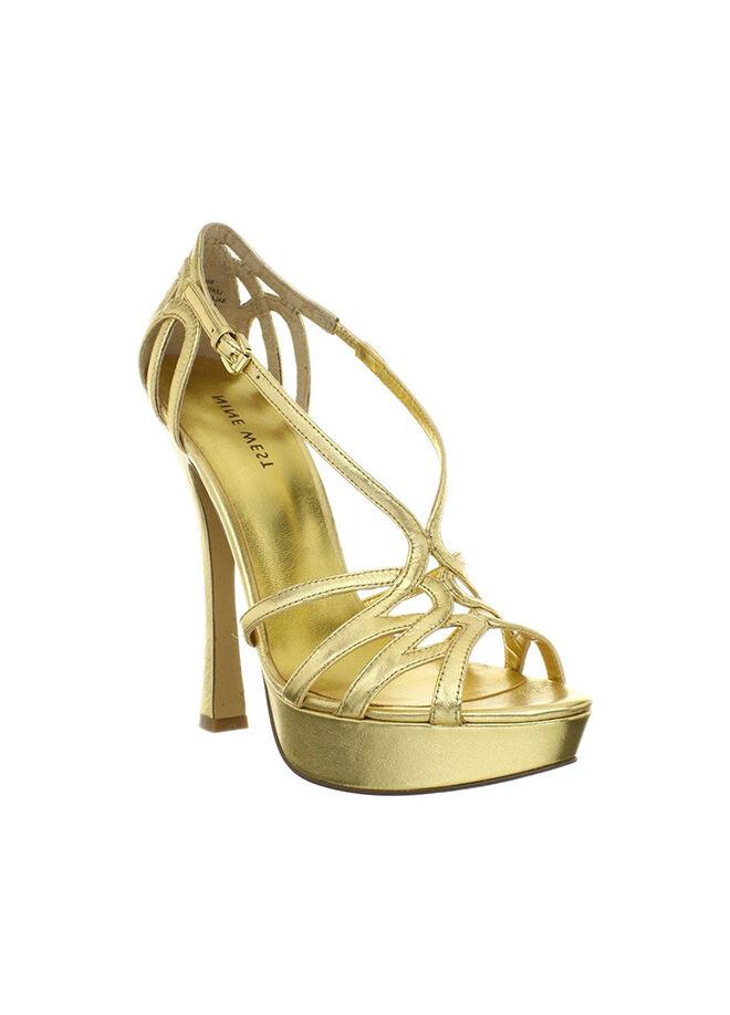 Nine West Kadın Düz Ayakkabı