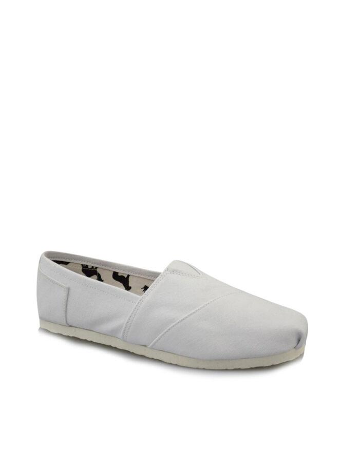 Charletti Kadın Günlük Ayakkabı