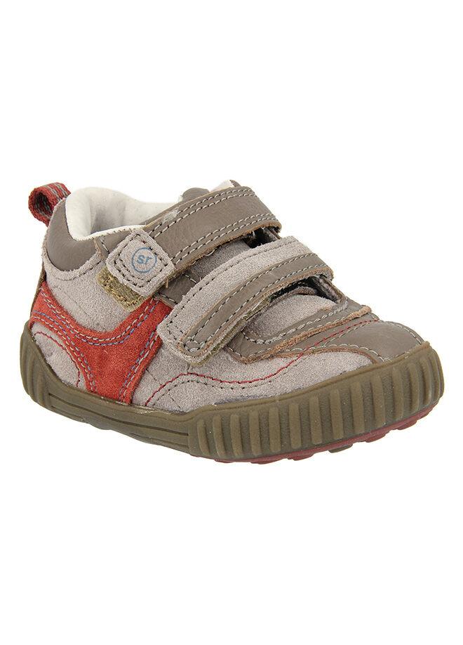 Stride Rite Bebek Günlük Spor Ayakkabı