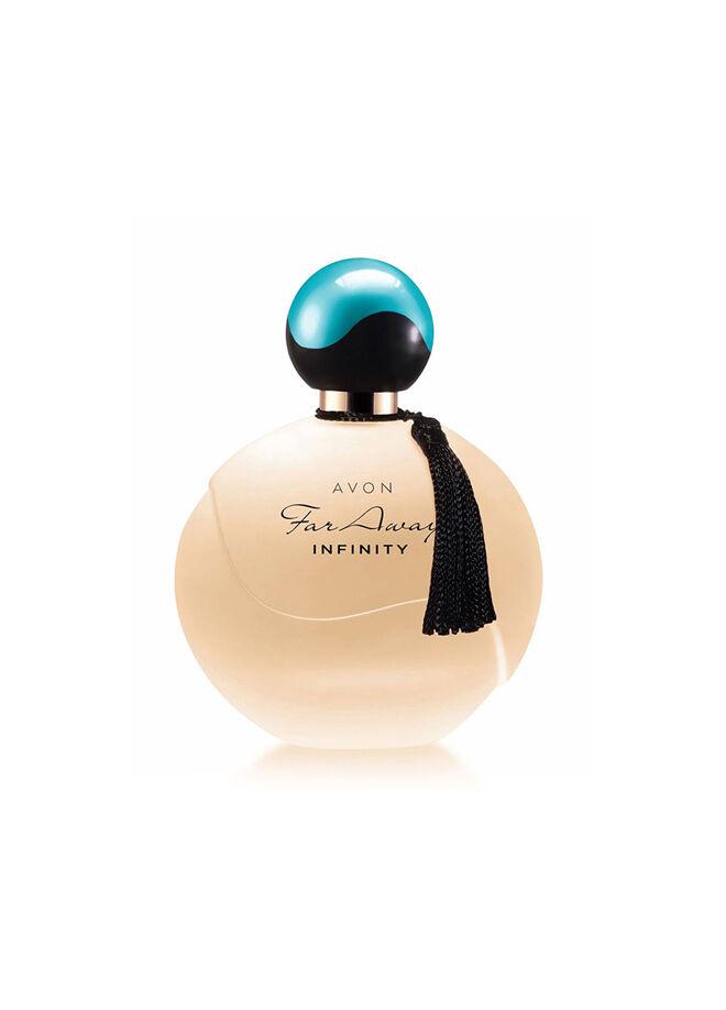 Avon Far Away Infinity Kadın Parfüm 50 ml.