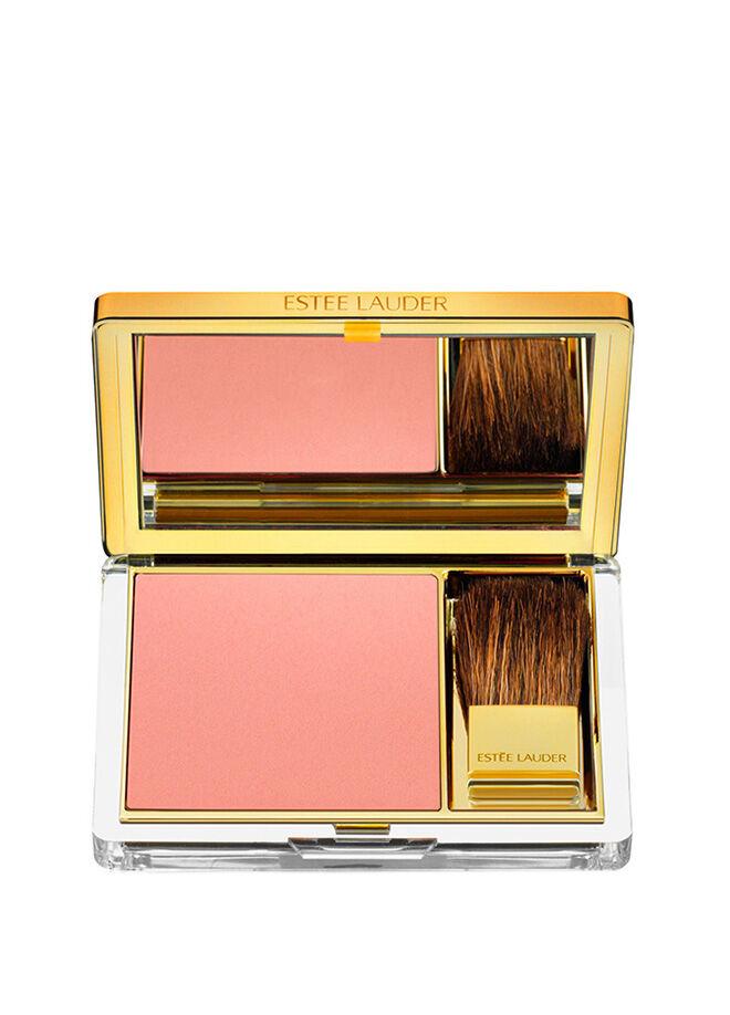 Estee Lauder Allık Pink Kiss