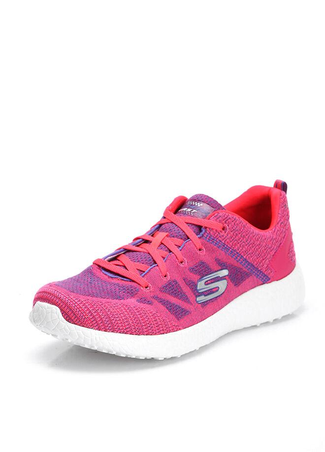 Skechers Günlük Spor Ayakkabı