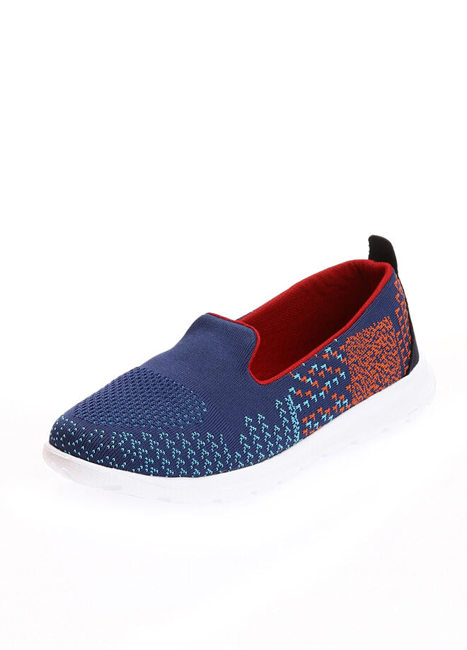 Kinetix Alden Kadın Spor Ayakkabı