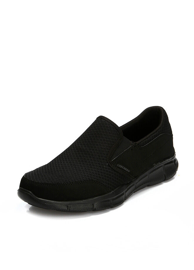 Skechers Equalizer- Persistent Erkek Günlük Spor Ayakkabı