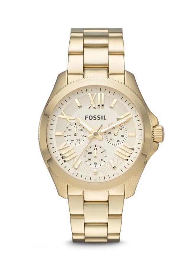Fossil Kadın Kol Saati AM4510