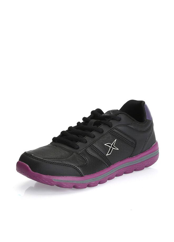 Kinetix 6W Arton Kadın Yürüyüş ve Koşu Ayakkabısı