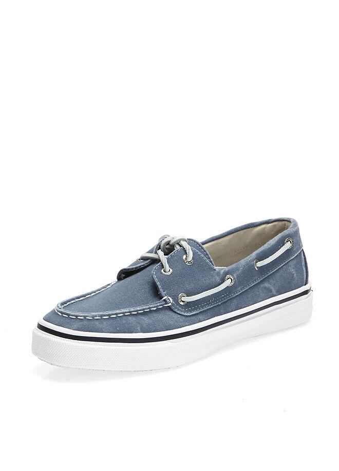 Sperry Bahama 2-Eye Erkek Düz Ayakkabı