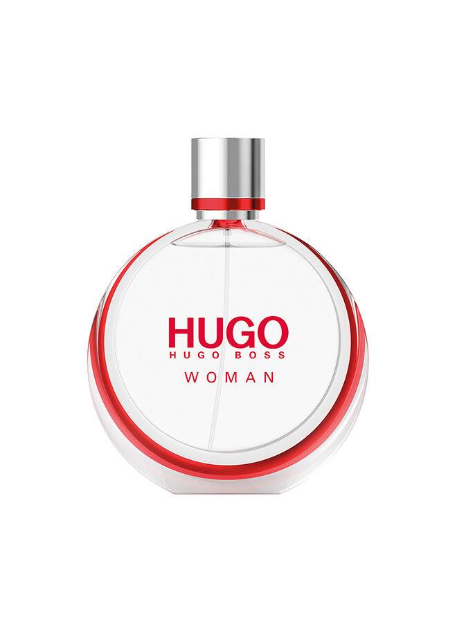 Hugo Boss Woman Kadın Parfüm EDP 75 ml.
