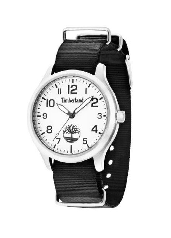 Timberland Kadın Kol Saati