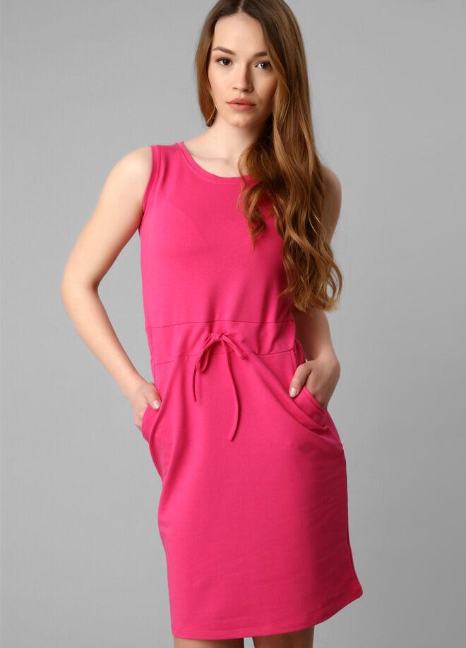 Boutiquen Elbise