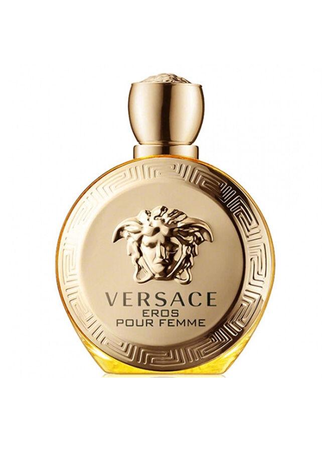 Versace Eros Pour Femme Kadın Parfüm EDP 30 ml.