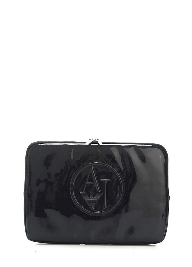 Armani Jeans Laptop Çantası