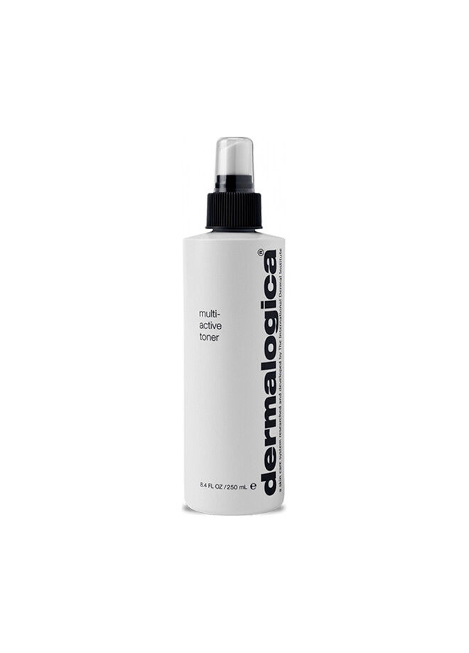 Dermalogica Multi Active Toner 250 ml.