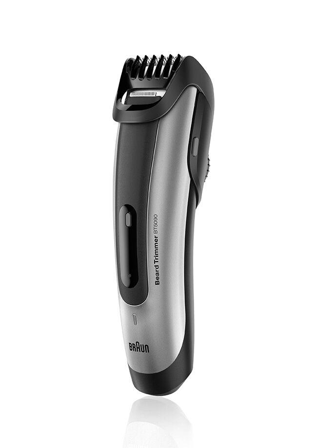 Braun Braun Sakal Tıraş Ve Şekillendirme Makinesi Bt5090