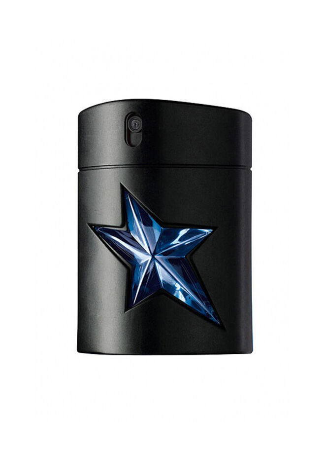 Thierry Mugler Thierry Mugler Angel A*Men Erkek Parfüm EDT 100 ml.