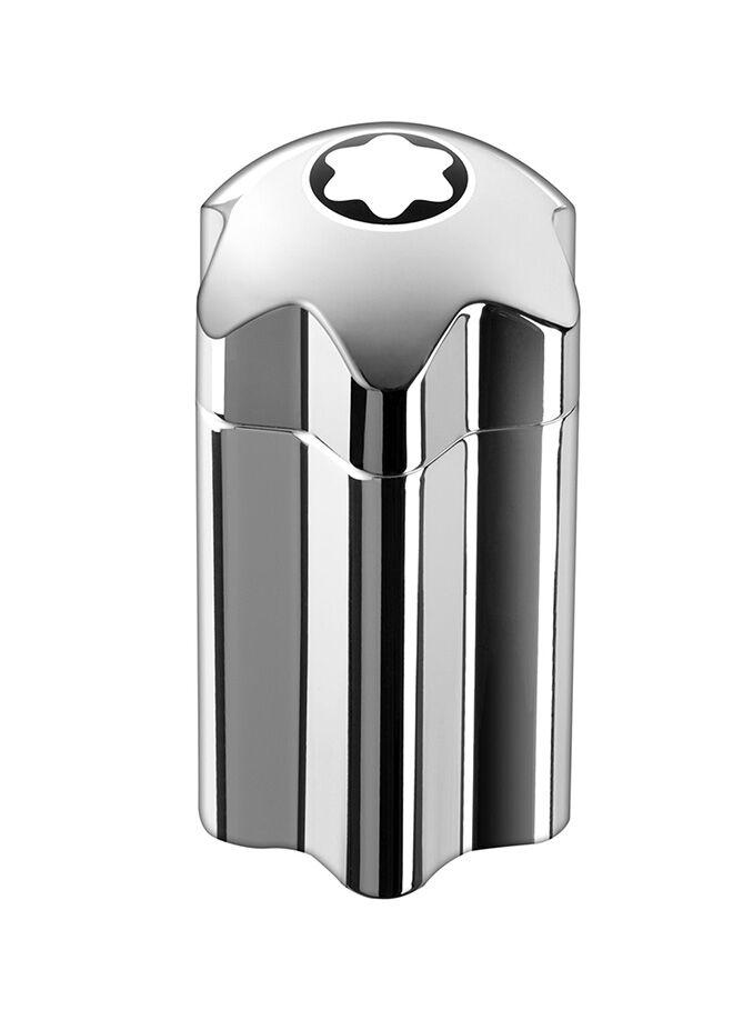 Mont Blanc Emblem intense Erkek Parfüm EDT 100 ml.