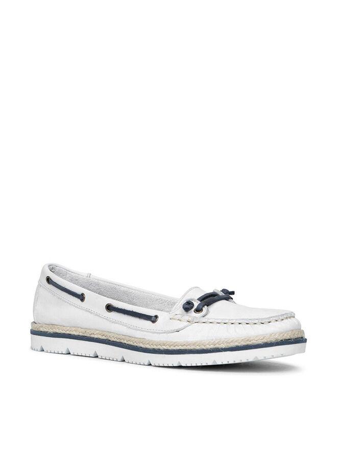 Aldo Kadın Düz Ayakkabı