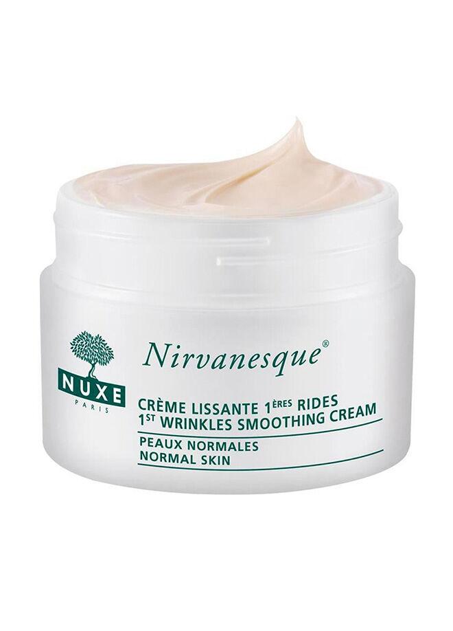 Crème Nirvanesque 50 ml.
