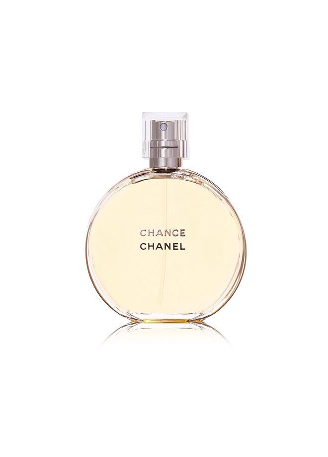 Chanel Kadın Parfüm EDT 35 ml.