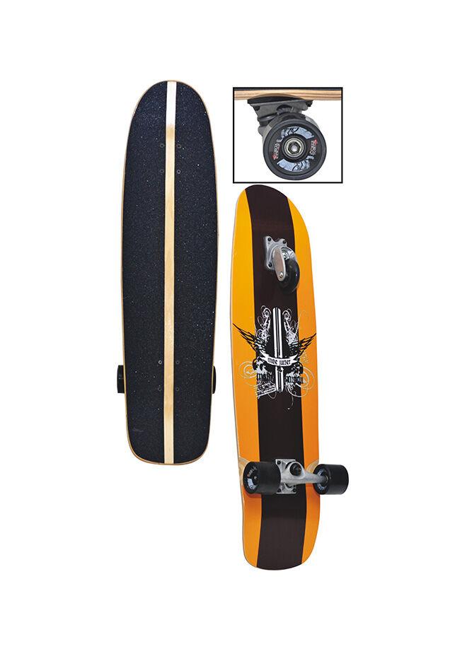 Area Area 3207 Skatesurfer Xl Kaykay