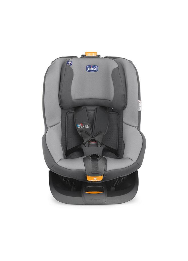 Chicco New Oasys 1 Evo Isofıx Car Seat Oto Koltuğu Moon