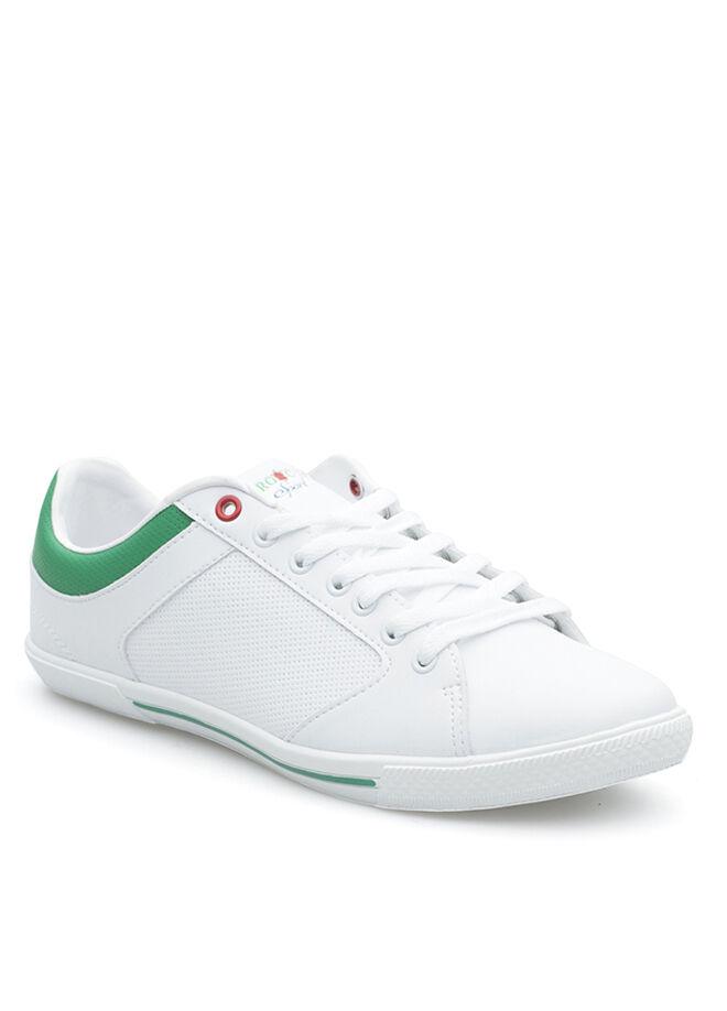 Pedro Camino Sport Düz Ayakkabı