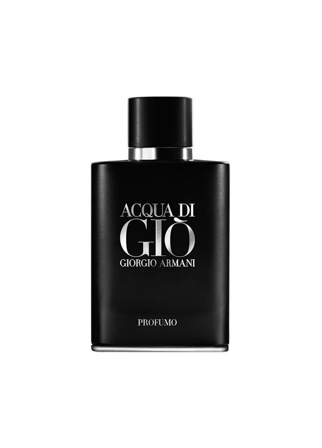 Giorgio Armani Acqua Di Gio Homme Profumo Erkek Parfüm EDP 75 ml.