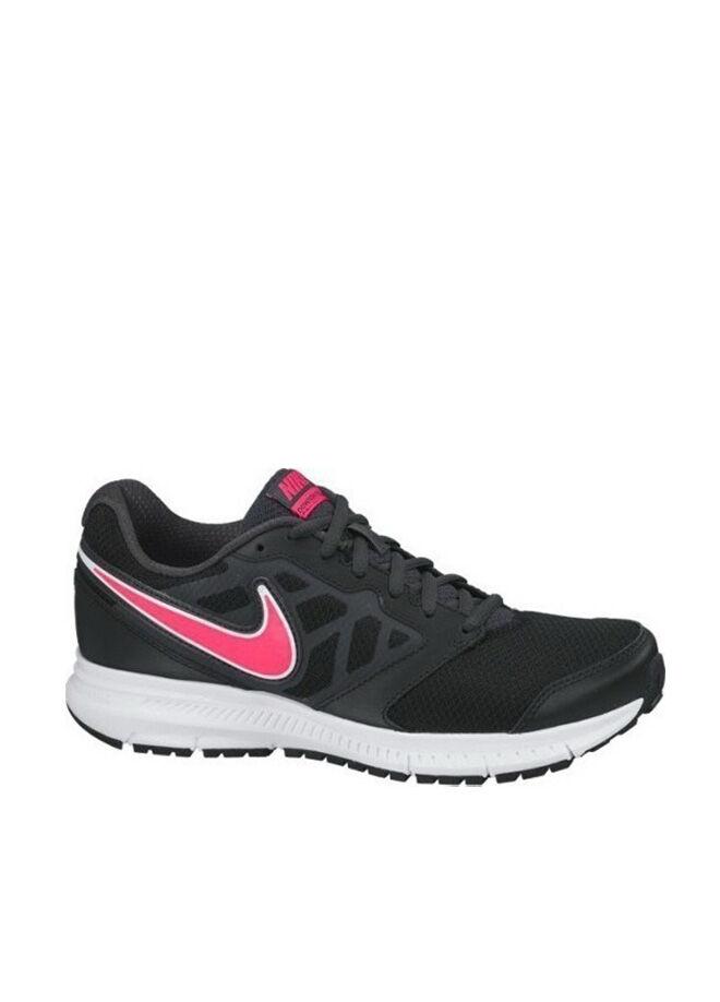 Nike Downshifter 6 Kadın Yürüyüş ve Koşu Ayakkabısı