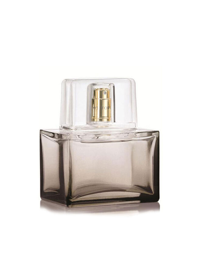 Avon Today Erkek Parfüm EDT 75 ml.