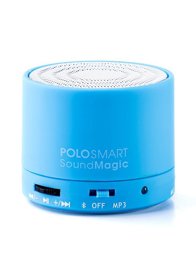 Polosmart Polo Speaker