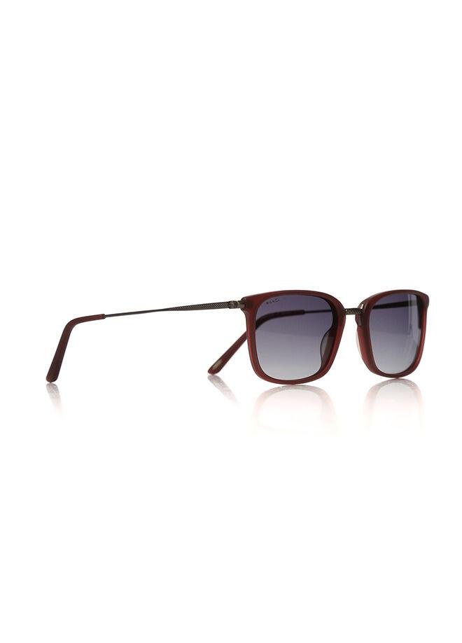 Osse Unisex Güneş Gözlüğü