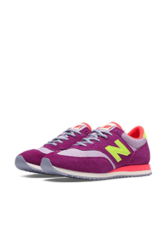 New Balance CW620MY Kadın Günlük Spor Ayakkabı