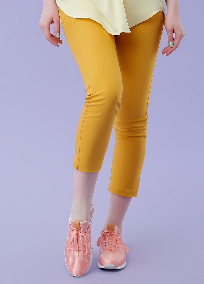 New Balance WL420DFS Kadın Günlük Spor Ayakkabı