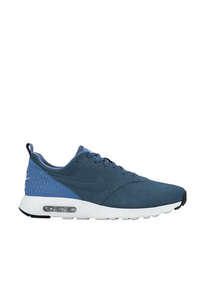 Nike Air Max Tavas Ltr Erkek Spor Ayakkabı