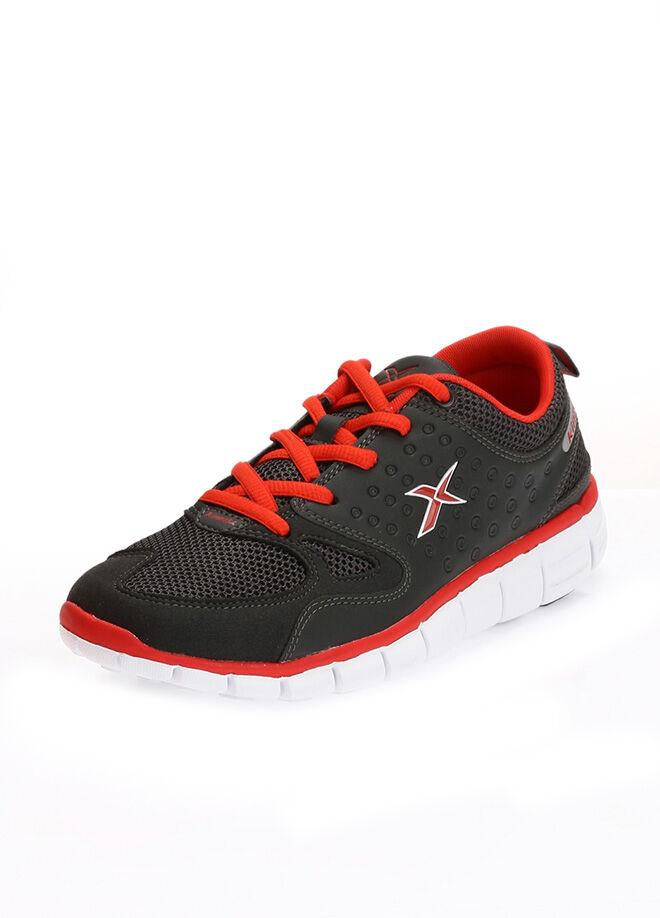Kinetix 6M Spike Kadın Yürüyüş Ayakkabısı