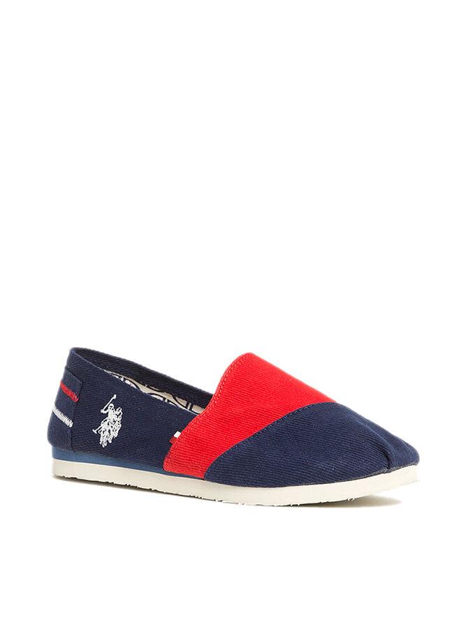 U.S. Polo Assn. Kadın Ayakkabı