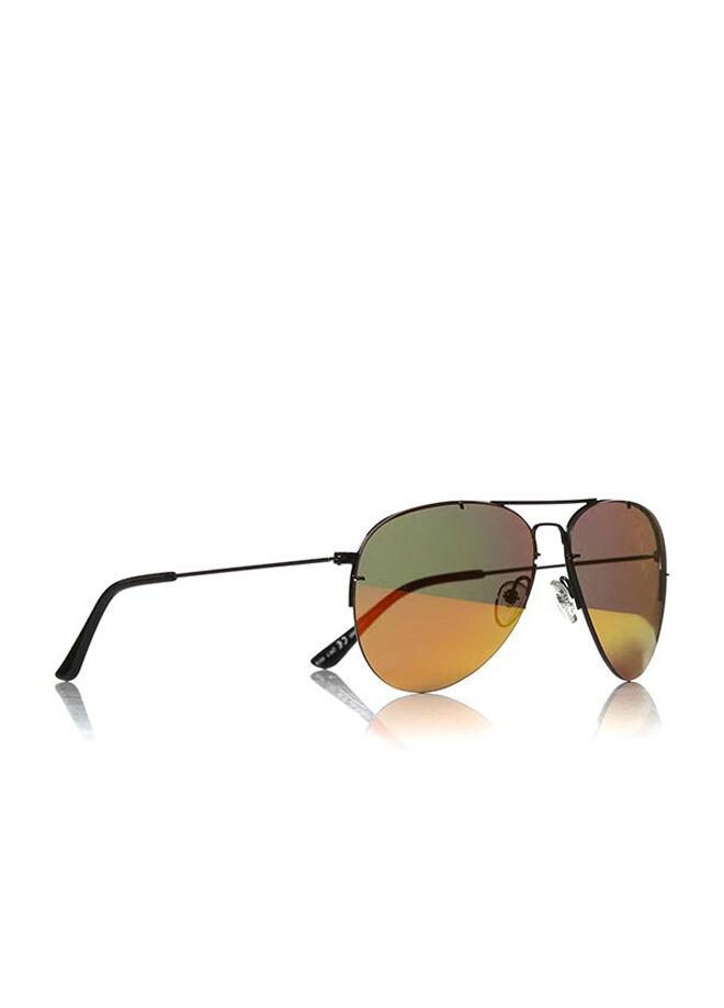 Exess Unisex Güneş Gözlüğü E 9395 2884 EN