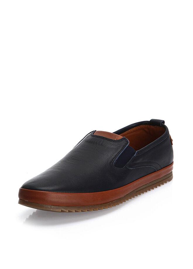 Erkek Düz Ayakkabı