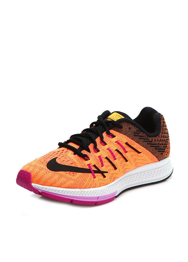 Nike Air Zoom Elite 8 Kadın Ayakkabı