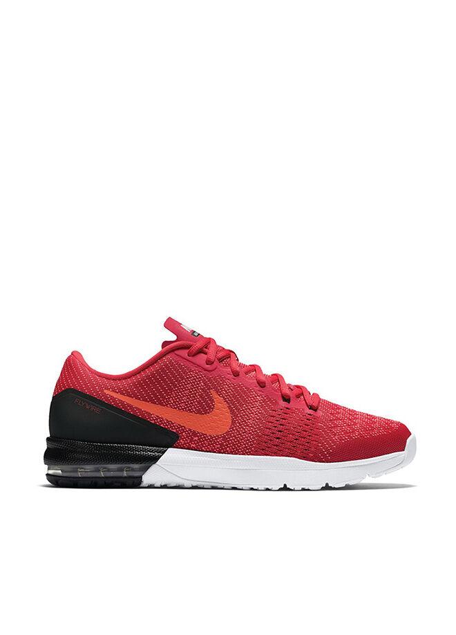 Nike Air Max Typha Erkek Spor Ayakkabı