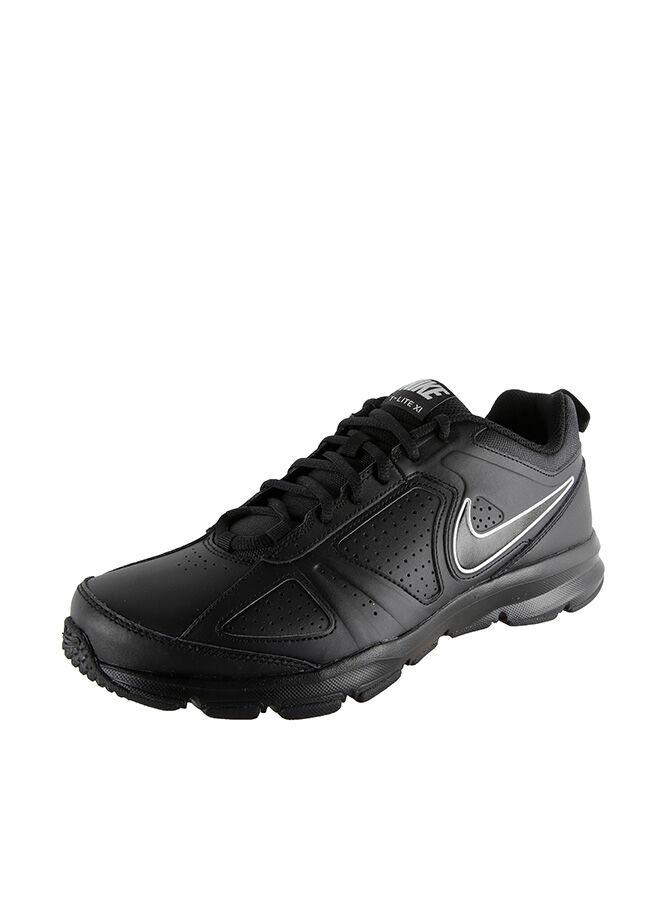 Nike T-Lite Xi Erkek Yürüyüş ve Koşu Ayakkabısı