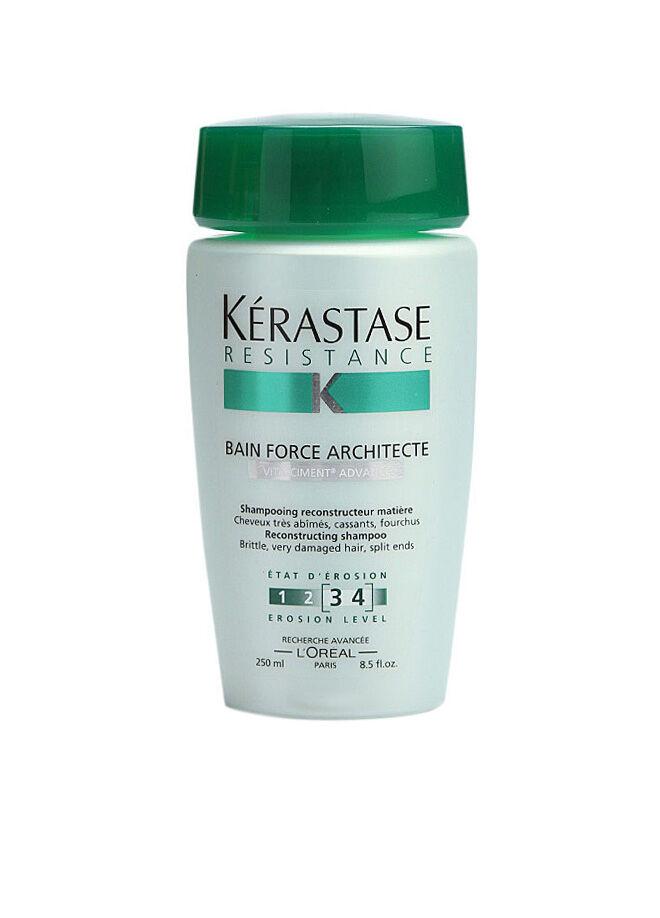 Kérastase Çok Yıpranmış Saçlar İçin Şampuan 250 ml.